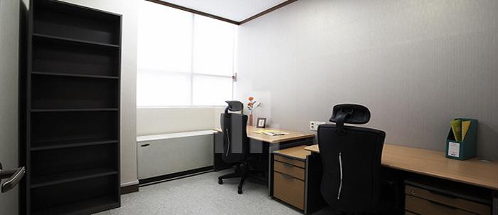 facility2-3.jpg