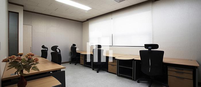 facility3-4.jpg