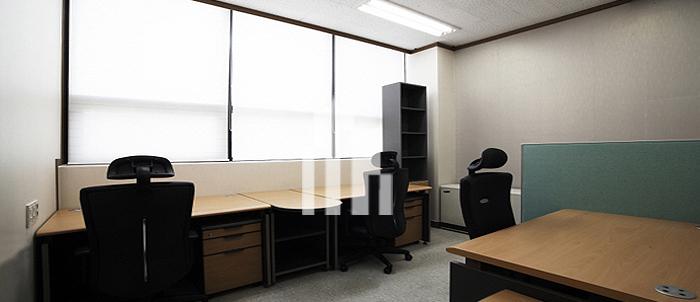 facility3-2.jpg