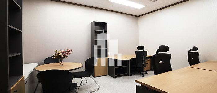facility3-3.jpg