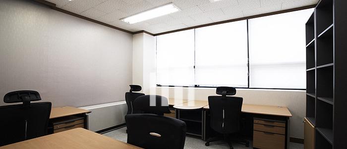 facility3-1.jpg