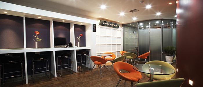 facility-cafe1.jpg