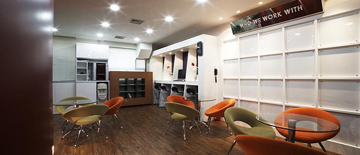 facility-cafe2.jpg